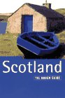 Scotland, Martin Belford and Martin Dunford, 1858281660