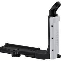 Nikon SK-N10A Underwater Bracket for SB-N10 Underwater Speedlight
