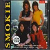 Smokie: The Collection Vol. 1