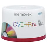 imation-8x-dvd-r-double-layer-media-05732