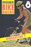 Bike Guide, Bd.8, Genußtouren Oberbayern