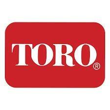 Toro 39-9650 Compression Spring ()