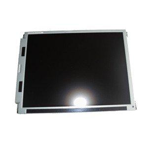 Ibm - IBM Thinkpad 12.1in SVGA LCD Screen Assy 73H8200 - - Svga 12.1 Lcd Display