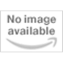 PNY TECHNOLOGIES Nvidia Quadro P2000