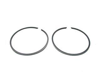 OutlawRacing Piston Ring Set 82.94mm Scrambler TrailBlazer Xplorer 400 Sport400L Outlaw Racing Products