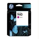 HP 940 Magenta Original Ink Cartridge...