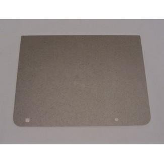 Placa Mica mc4287ix mc9286 microondas LG/Goldstar mc4287ix ...
