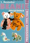 Erster Deutscher Beanie Preisführer 1999/2000