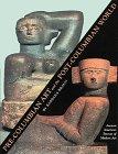 Pre-Columbian Art and the Post-Columbian World, Barbara Braun, 0810937239