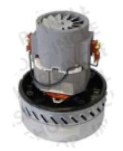 WS 95 motor aspiración amatek para aspiradora E aspirador agua ...