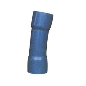 旭有機材 11 1/4° TS ノーマルベンド 300A AV11NB-VP300 塩ビ継手 B077S8LMMK