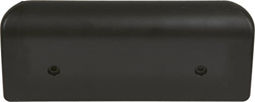 - Whirlpool 67005125 Handle Replacement