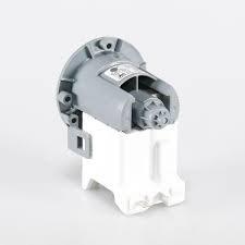 Samsung Washing Machine Drain Pump UNI88083 fits DC31-00030J
