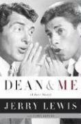 Download Dean & Me ebook