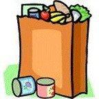Citrus Magic Natural Pet Odor Eliminator -