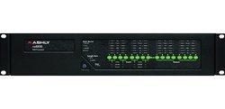 Ashly Audio Protea (Ashly Audio ne8800 : 8 Line Input x 8 Line Output Network Enabled Protea Processor)