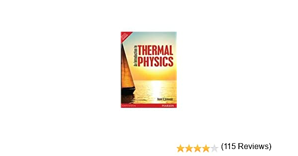 Introduction to thermal physics schroeder 9789332535077 amazon introduction to thermal physics schroeder 9789332535077 amazon books fandeluxe Images