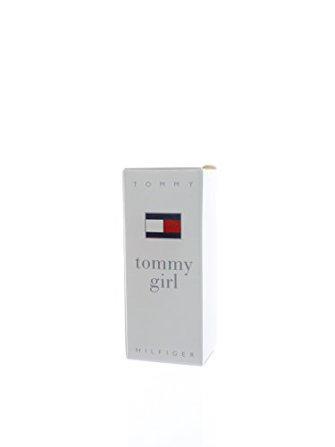 Tommy Hilfiger Tommy Girl Cologne, Mini (Tommy Summer Cologne)