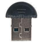 (Bluetooth v2.0 EDR Class 1 USB Mini Adapter)