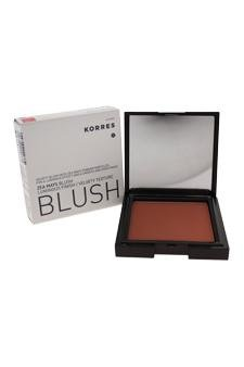 Korres Natural Products Blush - 2
