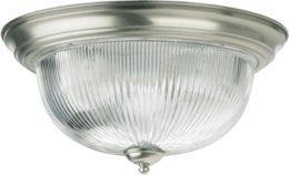 Quorum Bowl - 6