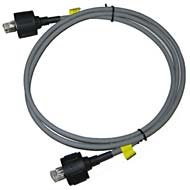 Raymarine Sea Talk Hs Dual End Network Cable, 1.5m by Raymarine