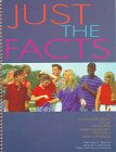 Just the Facts : A Handbook for United Methodist Youth Ministries, Selleck, Mike and Woods, Natalie, 0881771546