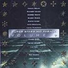 Super Stars Hit Parade, Vol. 9