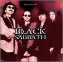 Price comparison product image Best Of Black Sabbath