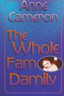 The Whole Fam Damily, Anne Cameron, 1550171348