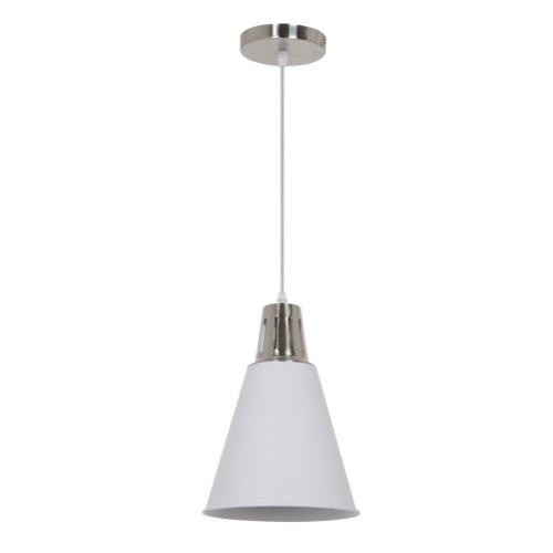 Modern Commercial Lighting Pendants