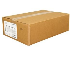 Grand Prairie Ham and Cheese Breakfast Kit, 4 oz., (40 per case)
