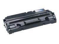 CTGCTGML1710 - Image Excellence CTGML1710 Compatible Remanufactured Toner (Color Laser Tnr)
