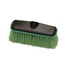 - LAITNER BRUSH 1101 Abrasive Cup Brush, Green