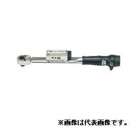 東日製作所 (TOHNICHI) リモートシグナル QLFH200N4 B01LKLUBRY