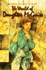The World of Daughter Mcguire, Sharon Dennis Wyeth, 0385311745