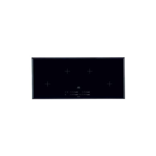 AEG 98031-KF-sn Integrado Con - Placa (Integrado, Con placa ...
