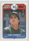 jose-canseco-baseball-card-1989-topps-capn-crunch-food-issue-base-1
