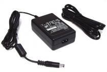 Ac Adapter 45 Watt (Pa3049u 1aca Laptop)