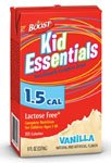 (Kid Essentials Suppliments, 8oz (Case of 27))