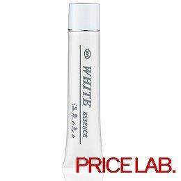 イオン化粧品 ホワイトエッセンス B009DC7A0E