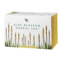 Aloe Blossom Herbal Tea 1.3oz ()