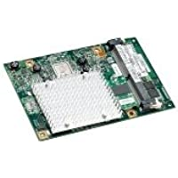 Cisco Services Ready Engine 300 ISM Control processor (ISM-SRE-300-K9=)