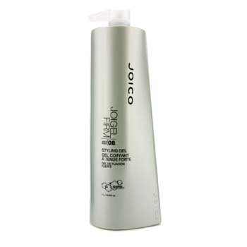 Joico Styling Joigel Firm Styling Gel (Hold 08) 1000Ml/33.8Oz