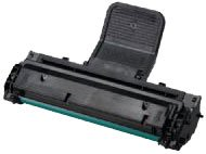 Genuine NEW Dell 1100/1110 Laser Printer GC502 Black Toner Cartridge Dell 1100 Laser Printer
