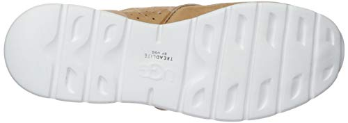 1016674 Eu Ugg Arroyo Taille Sneakers 38 Tye ECxwzPq