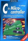 C für Mikrocontroller