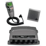 Garmin 010-00756-00 VHF 300 Marine Radio by Garmin