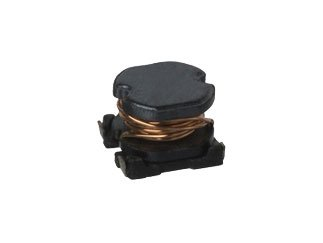 SUMIDA AMERICA COMPONENTS CR43NP-2R2MC CR Series 2.2 uH 20 /% Tolerance 1.75 A Surface Mount Power Inductor 25 item s
