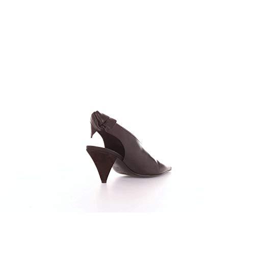 Celine Femme Noir 323613LSV 323613LSV Celine Escarpins zwUB6q